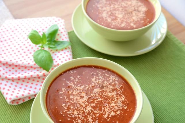 krem fasolowo pomidorowy (3)