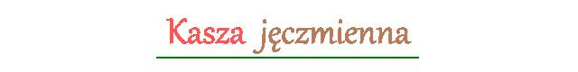 kasza_jeczmienna