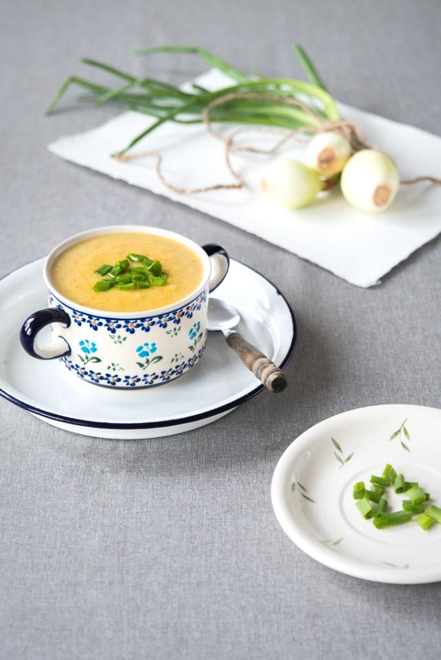zupa-cebulkowa