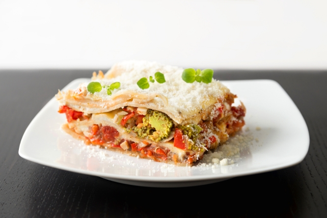lasagne_z_warzywami