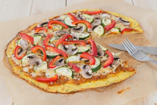 pizza-na-kalafiorowym-spodzie-1