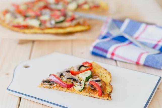 pizza-na-kalafiorowym-spodzie